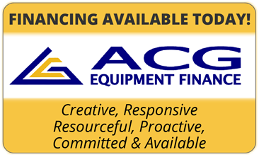 ACG Equipment Finance